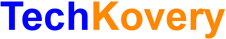 http://www.techkovery.es/wordpress/wp-content/uploads/2016/02/cropped-cropped-logo-Techkovery-4.png